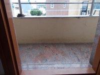 14J6U00291: balconies 1