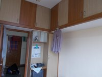 14J6U00291: bedrooms 2