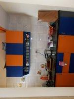 14J6U00291: kitchens 1