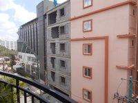 14J1U00231: Balcony 1