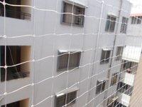 14J1U00231: Balcony 2