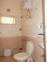 14J1U00231: Bathroom 2