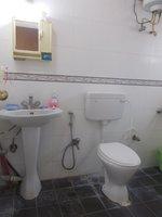 14J1U00231: Bathroom 1