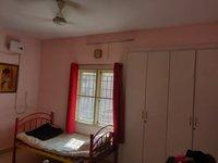 14J1U00231: Bedroom 3