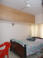 14J1U00231: Bedroom 2