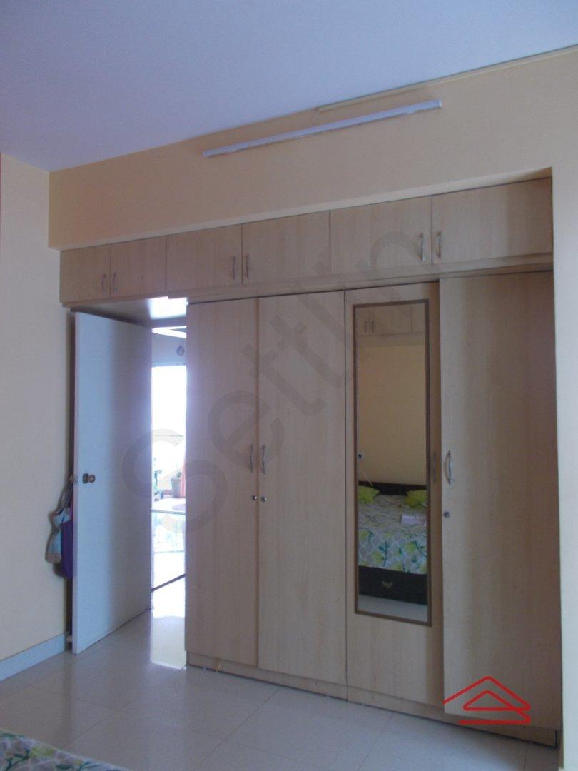 14J1U00231: Bedroom 1