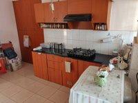 14J1U00231: Kitchen 1
