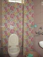 Sub Unit 15OAU00204: bathrooms 1