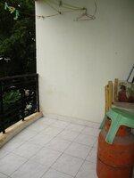 15A4U00158: Balcony 2