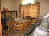 15A4U00158: Bedroom 3