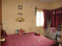 15A4U00158: Bedroom 2