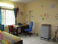 15A4U00158: Bedroom 1