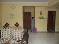 15A4U00158: Hall 1