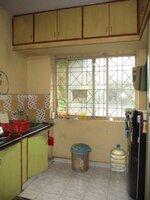 15A4U00158: Kitchen 1