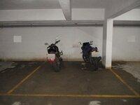 15A4U00158: parkings 1