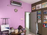 13J7U00139: Bedroom 2