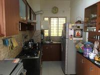 13J7U00139: Kitchen 1