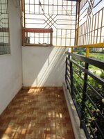 15S9U00880: Balcony 1