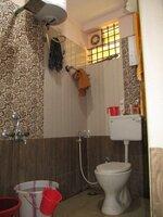 15S9U00880: Bathroom 1