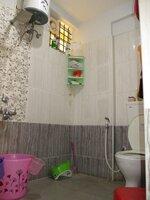 15S9U00880: Bathroom 2