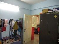15S9U00880: Bedroom 1