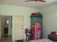 15S9U00880: Bedroom 2
