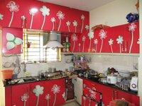 15S9U00880: Kitchen 1
