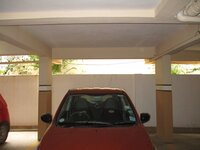 15S9U00880: parkings 1