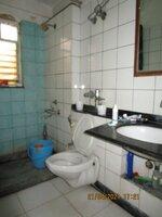 15A4U00310: Bathroom 2