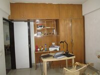 15A4U00310: Bedroom 2