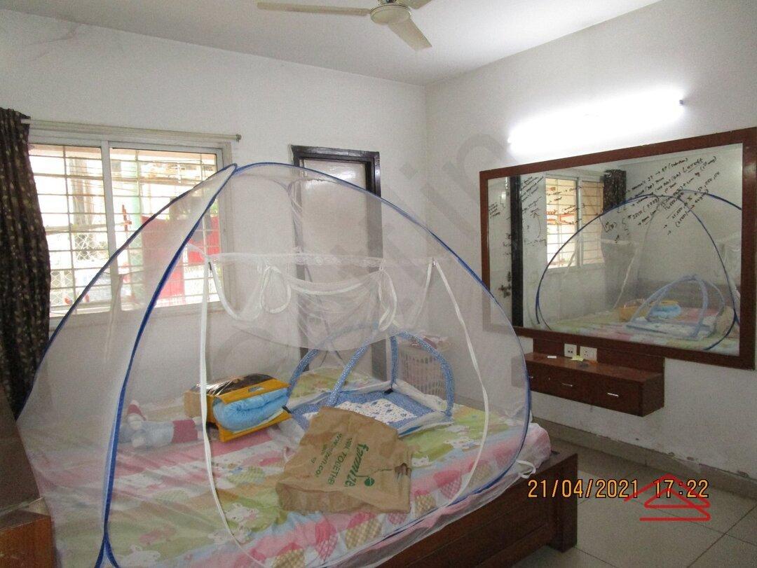 15A4U00310: Bedroom 1