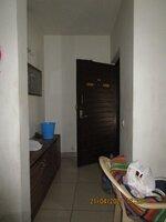 15A4U00310: Hall 1