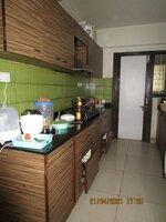 15A4U00310: Kitchen 1