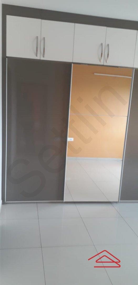 15F2U00167: Bedroom 1