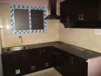 1: Kitchen 1