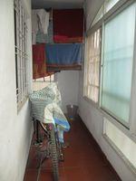 13J1U00260: Balcony 2