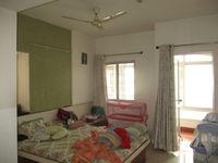 13J1U00260: Bedroom 1