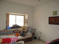 13J1U00260: Bedroom 3
