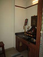 13J1U00260: Pooja Room 1
