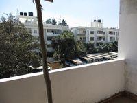 10F2U00144: Balcony 1