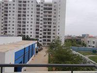 13J6U00383: Balcony 1