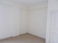 13J6U00383: Bedroom 3