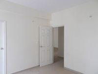 13J6U00383: Bedroom 1