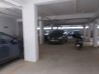 13J6U00383: parking 1