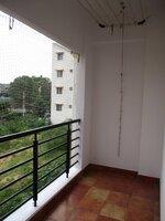 15A4U00415: Balcony 1