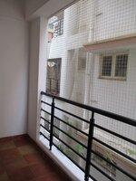 15A4U00415: Balcony 2