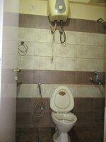 15A4U00415: Bathroom 3