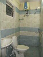 15A4U00415: Bathroom 2