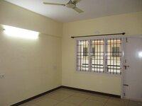 15A4U00415: Bedroom 3