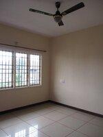 15A4U00415: Bedroom 1